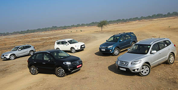 All Diesel Vehicles in Monthly Rent.