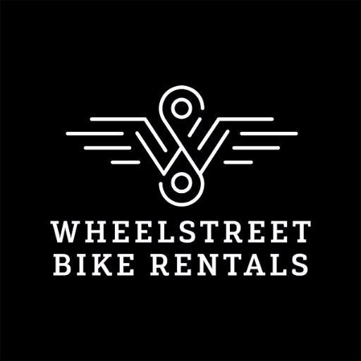 Sports Bikes On Rent In Bangalore
