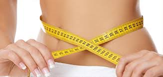 Ketogenix:-You will see results in inches in just few weeks.