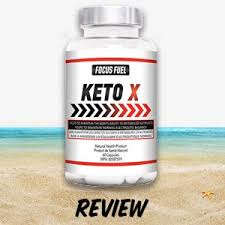 Focus Fuel Keto X are drinking protein