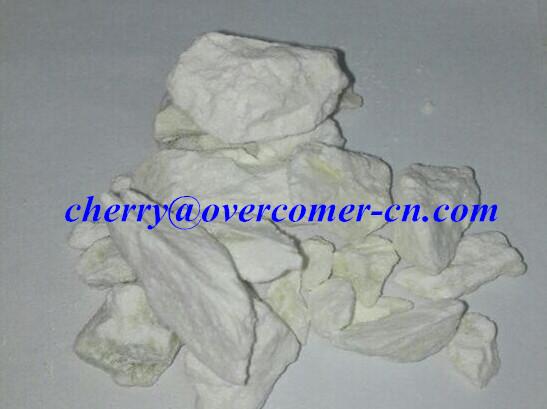 ethyl-hexedrone ethyl hexedrone experience hex-en hex-en reddit hex