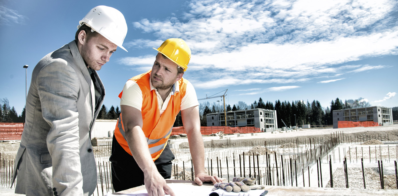 Industrial Nebosh Safety Courses in Hyderabad, India - gulfacademy