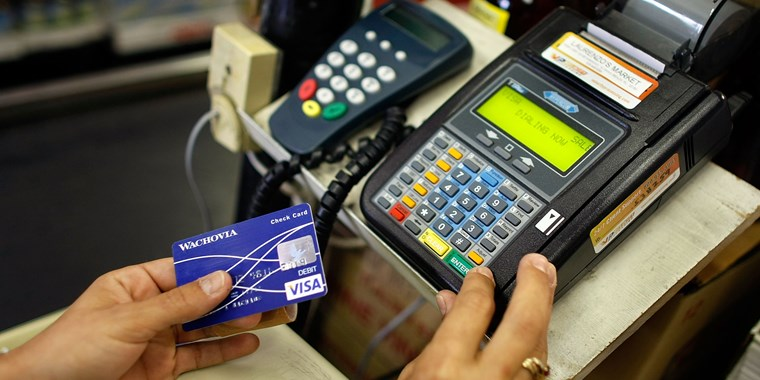 Buy Valid Clone ATM Cards Dumps with the Pin SMR