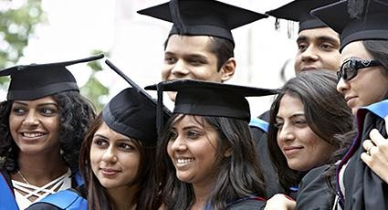 BSC Diploma Level 6 course in India - gulfacademysafety