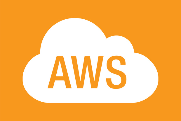 AWS Training Institute in Noida sector 16