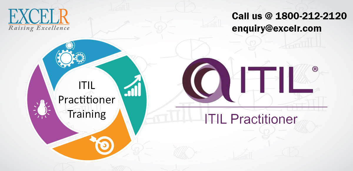 itil foundation training in bangalore