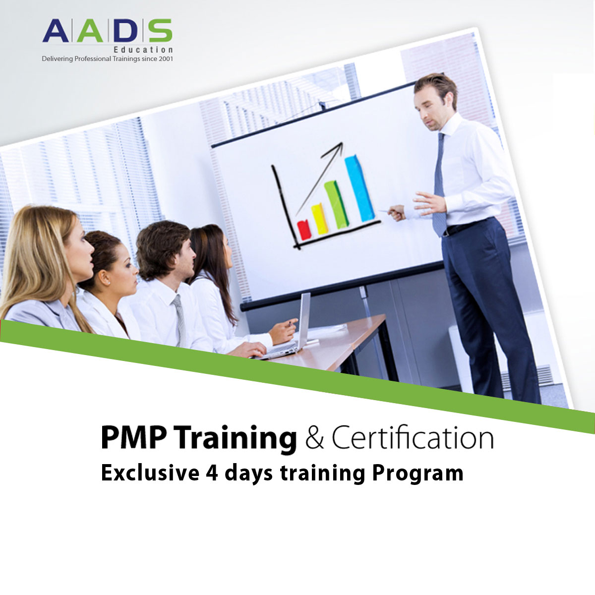 Pmp Certification Training In Mumbai Best Project Management