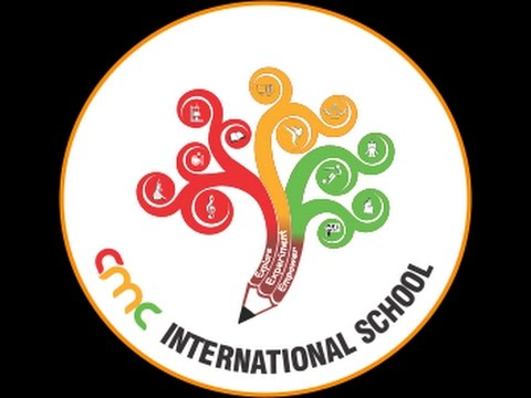 CMC International School | Top 10 international schools in Coimbatore