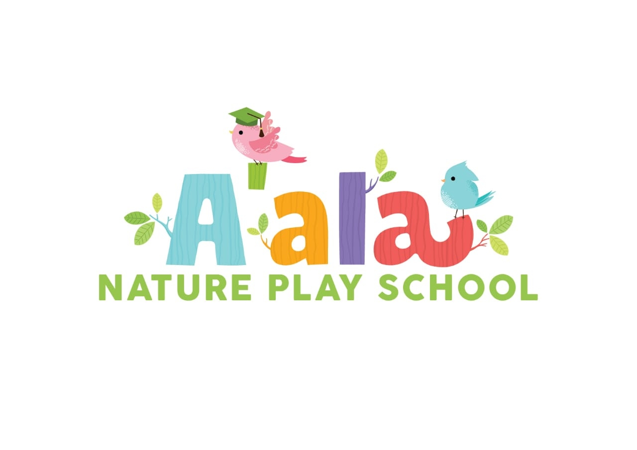 Best Preschool in Hyderabad