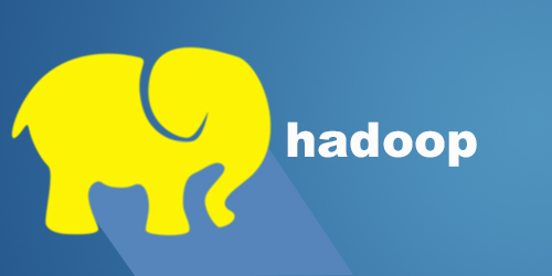 Best Hadoop training institute in noida
