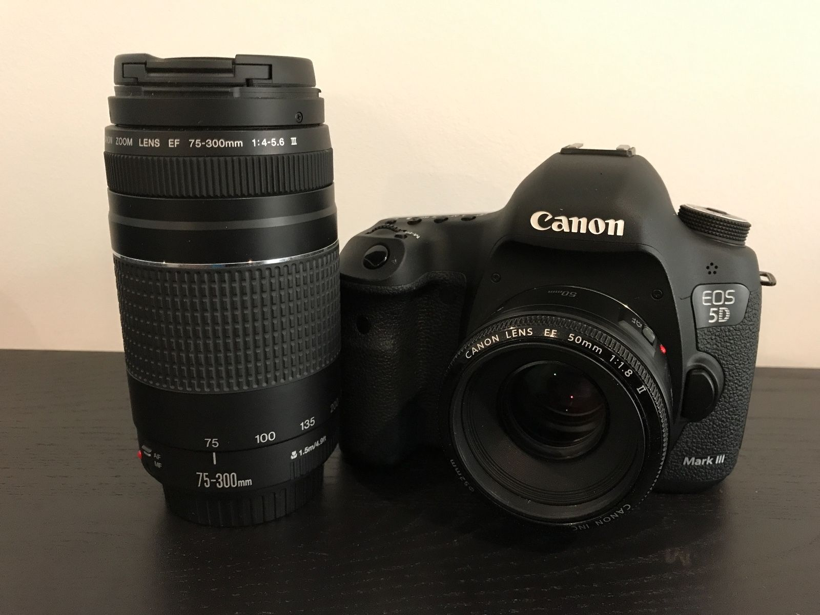 Canon EOS 5d Mark III 22.3 MP SLR Digital Camera-Black whatapps :: +16106346111