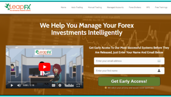 Forex Trading Strategies For A Successful Forex Business