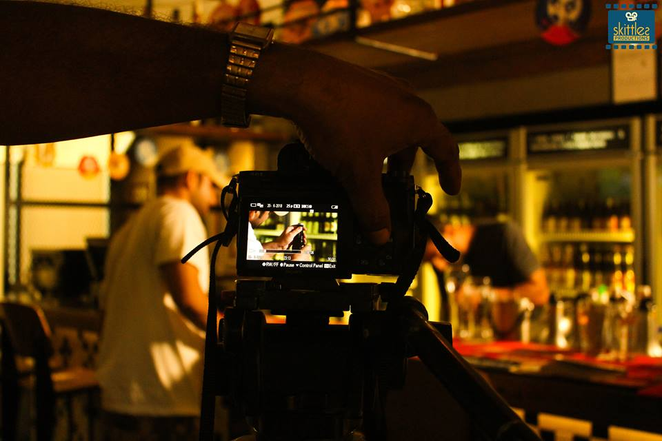 Production Houses in Delhi, Video Production Company in Delhi