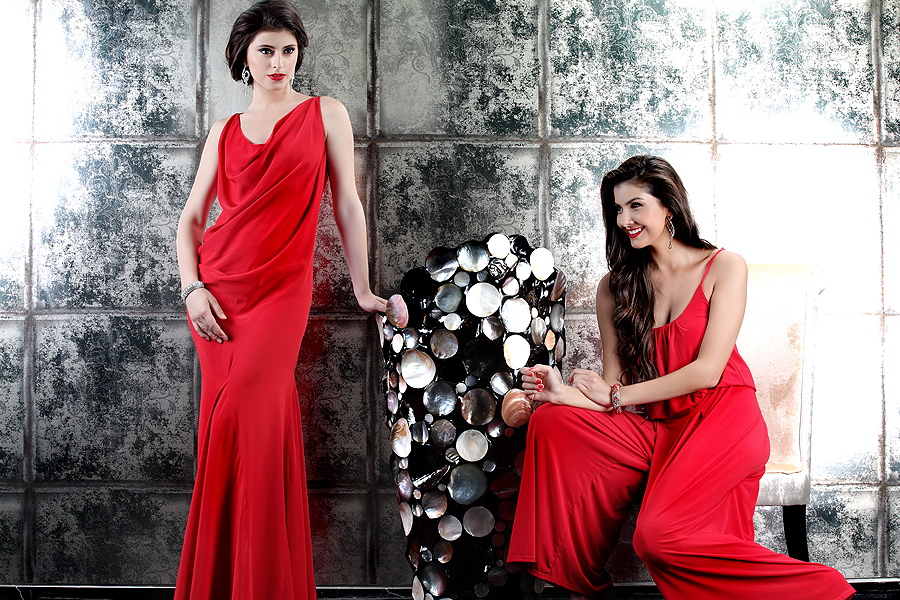 A.Rrajani Fashion,Portfolio & Advertising,E-commerce,commercial photographer