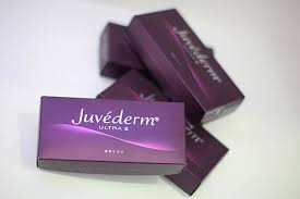 Buy Juvederm, Radiesse, Restylane, Botox 100 IU for sell