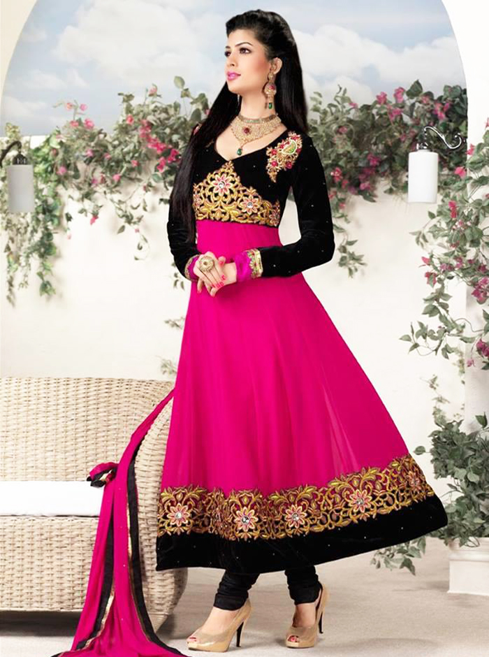 AMATUL COLLECTIONS classified at New India Classifieds.