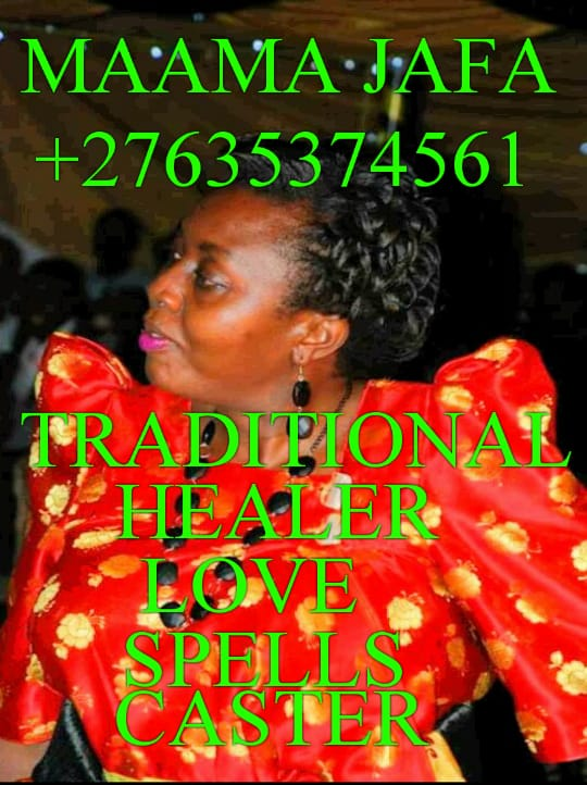 @@*+27635374561>MARRIED,HAPPY,>THANK YOU MY BEST LOVE SPELL CASTER (MAAMA JAFA)GET YOUR LOVER BACK TO YOU IN 24 HOURS>>[AMAZING LOVE SPELLS IN SOUTH AFRICA,USA,UK,GERMAN]