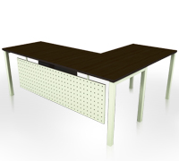 Furniture Manufacturers in Gurgaon