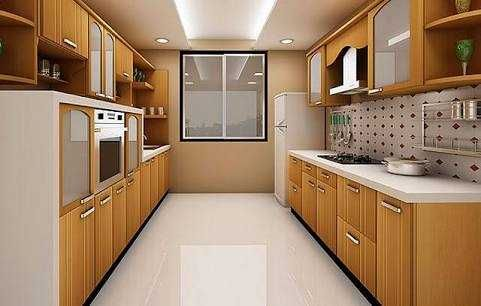 modular kitchen ,kitchen