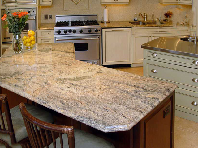 marble manufacturer in India | granite exporters in India | marble company in India