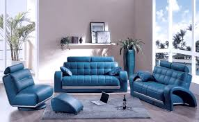 LIMRA SOFA WORKS