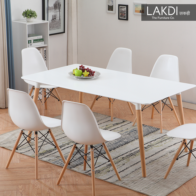 Buy Dining Table Online At Best Price in India