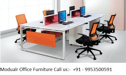 Office Furniture Manufacturers