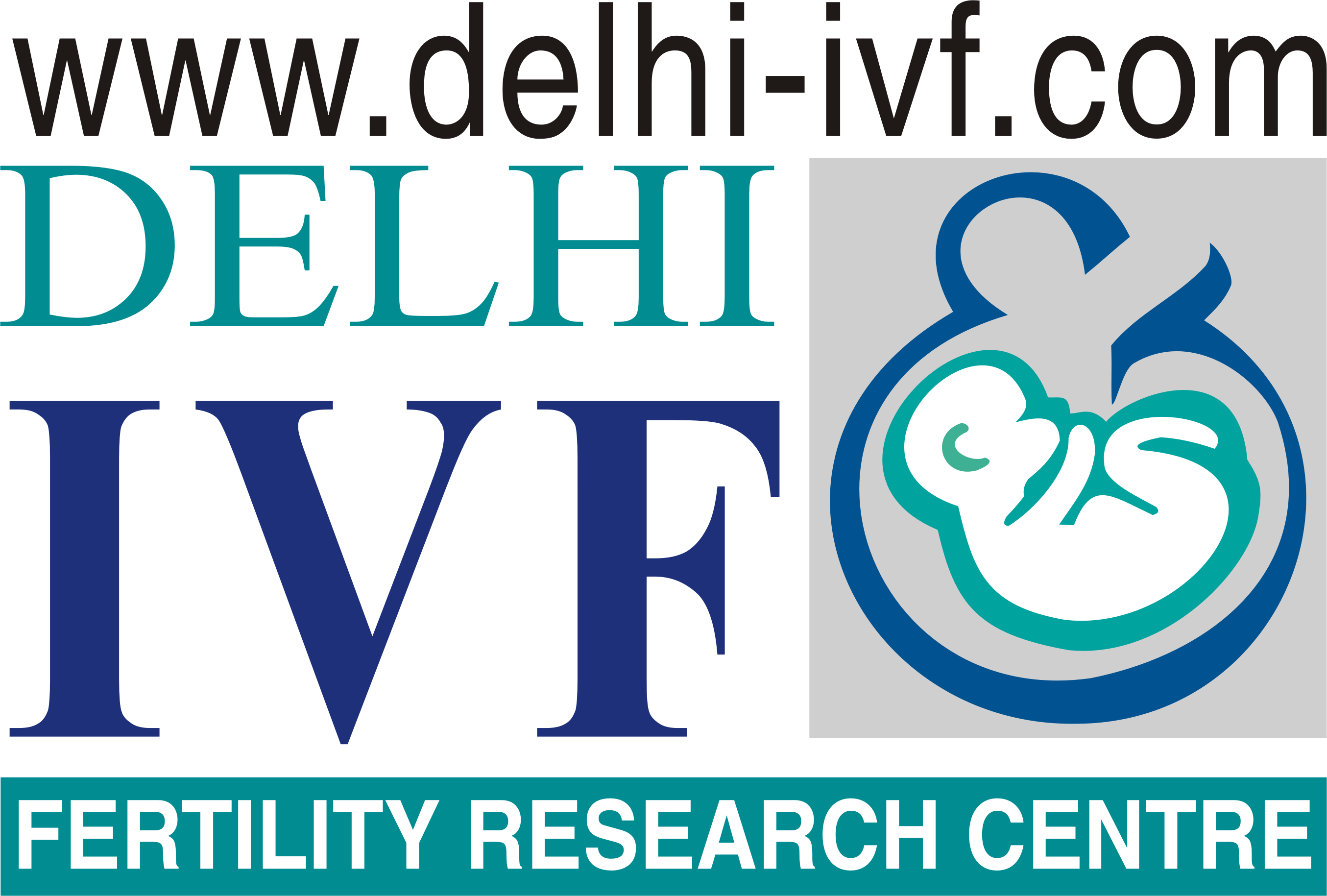 A Dedicated Team for Fertility Care at Delhi-IVF