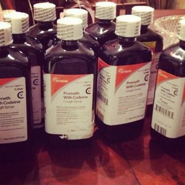 No Prescription Buy Actavis Promethazine Actavis Promethazine