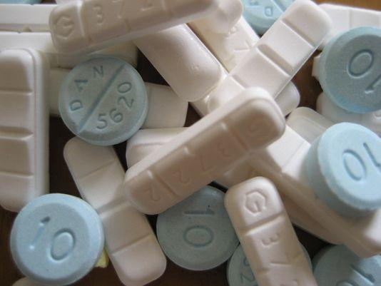 Adderall, percocet,oxycotin,xanax,Tramadol etc at dirt cheap prices with reliable delivery