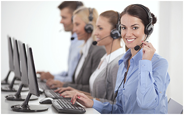 Urgent Requirement For Female Telecaller