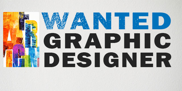 Photoshop Designers Jobs In Chennai