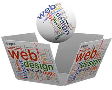 Internet Web Designers Ibss Web Design Company In Chennai Online Jobs In India Without
