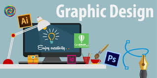 Wanted Graphic Designer