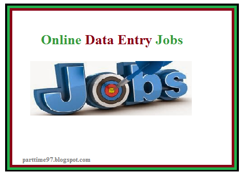 Earn Rs 2000 Daily From Home Govt Registered Job 9994335409