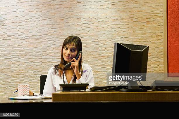 hr receptionist job Browse 9,208+ hr receptionist jobs ($28k-$38k) hiring now from companies with openings find your next job near you & 1-click apply.