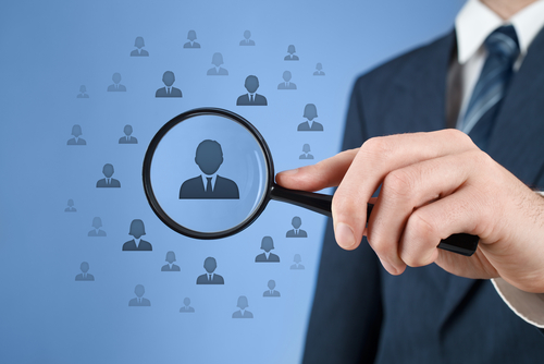 sales wanted urgently opening for sales executive for sebi