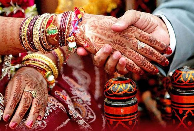 Find Your Perfect Match in India