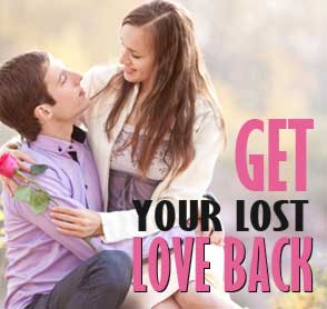 Lost Love Specialist,+27786609814,in Mauritius,Seychelles,Canada,Germany,Lebanon,Malaysia and Denmark