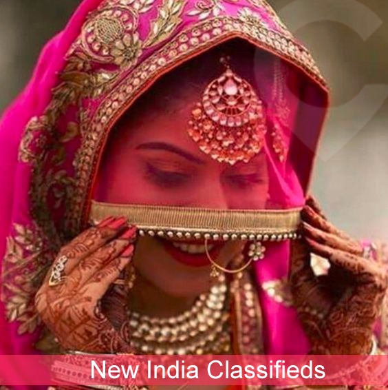 new century muslim singles The place for awesome muslims to meet swipe match marry intro text, and info like your enthnicity and muslim flavor nadia khan single muslima.