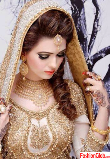 MATRIMONIAL Sunni Muslim girl classified at New India