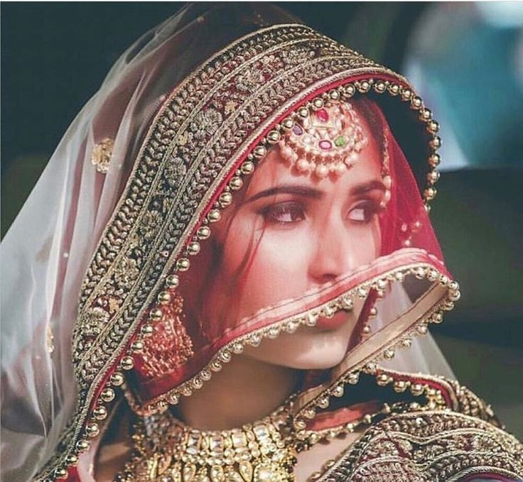 Matrimonial Girl Sunni Muslim classified at New India Classifieds.
