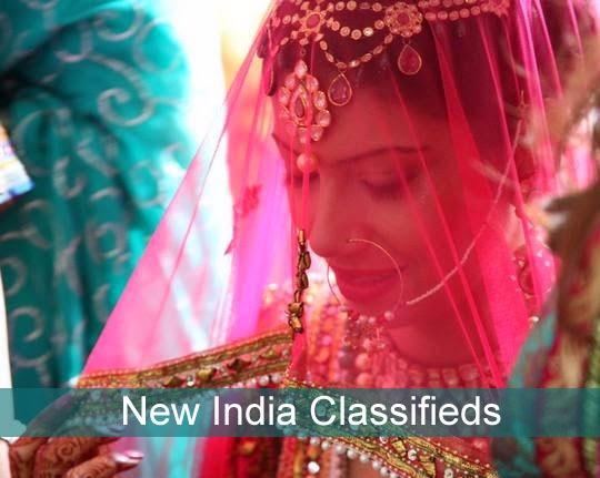 Seeking grooms in ahmedabad bride