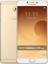 Samsung C9Pro Price in India by Pricehunt