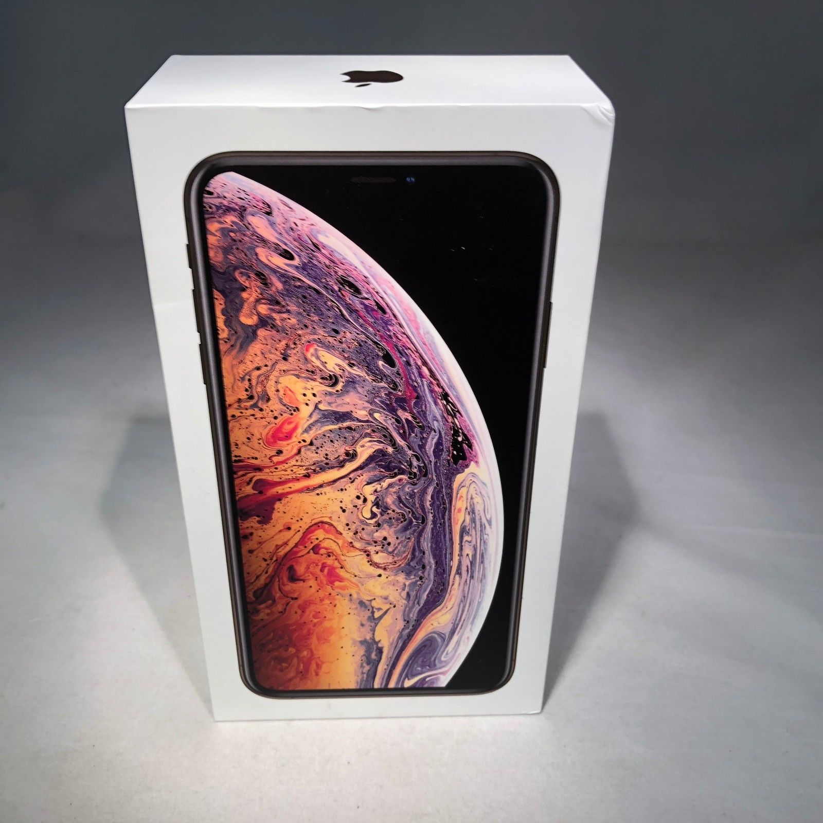 Promo sales for New Apple iPhone XR, XS, XS Max