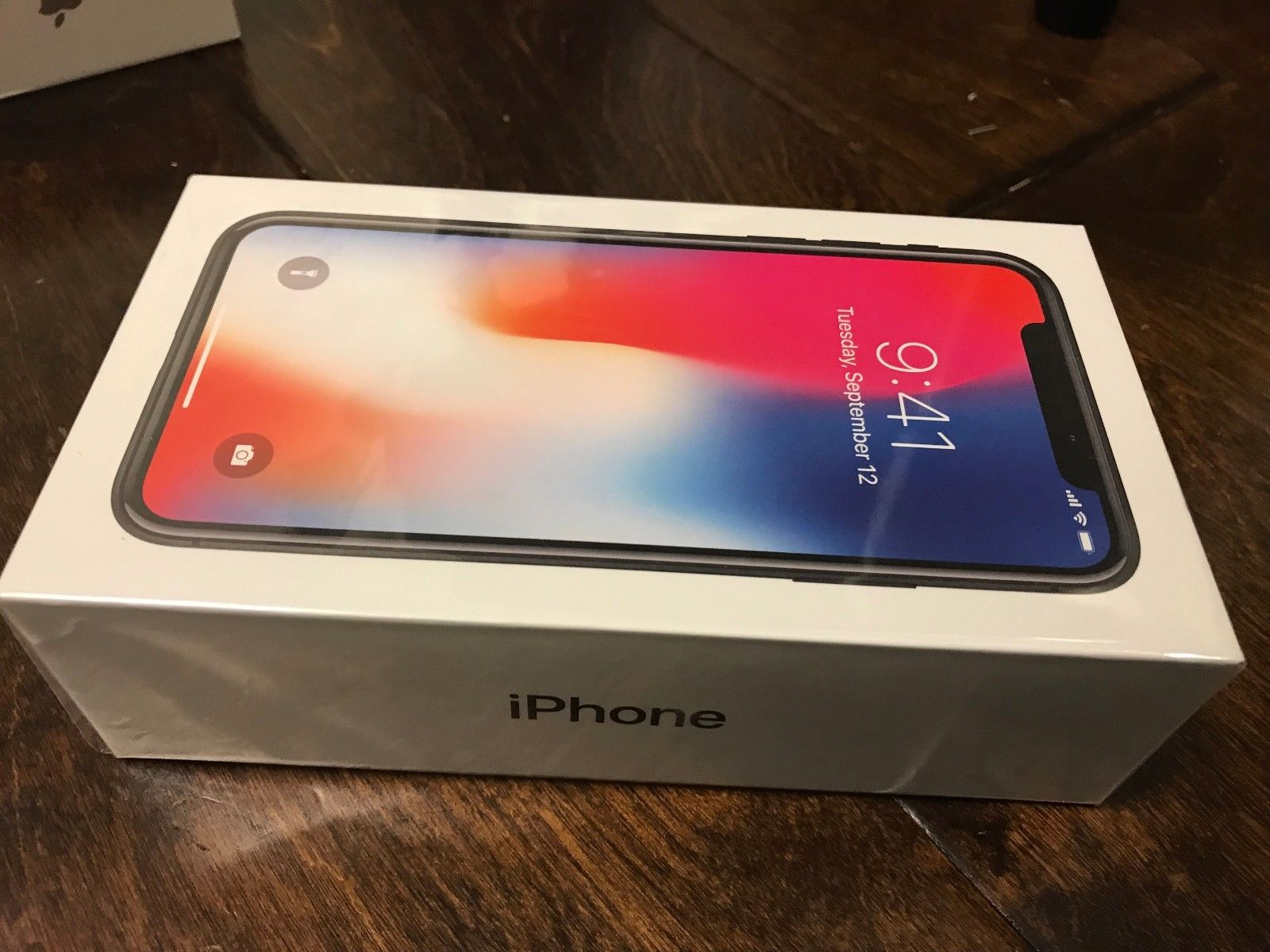 Apple iPhone X 64GB/256GB / Samsung S9 Plus /Samsung Note 8 / Antminer S9i 14th/s - WhatsApp +15797913520