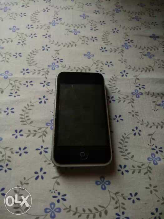 IPhone 3gs display and parts for sale, excellent  condition