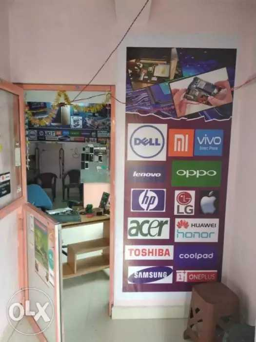 mobile service center in chennai