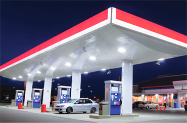 Gas Station For Sale Near Me >> Gas Station Gas Station For Sale Near Me