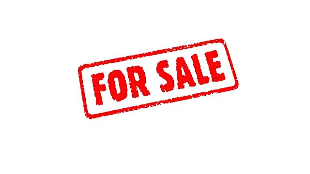 under kapra GHMC for sale